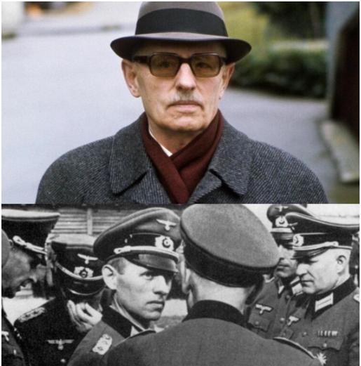 alemanha-nazista
