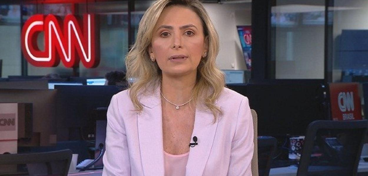 Ludhmila-Hajjar-