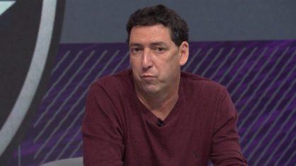 Paulo Vinícius Coelho, PVC