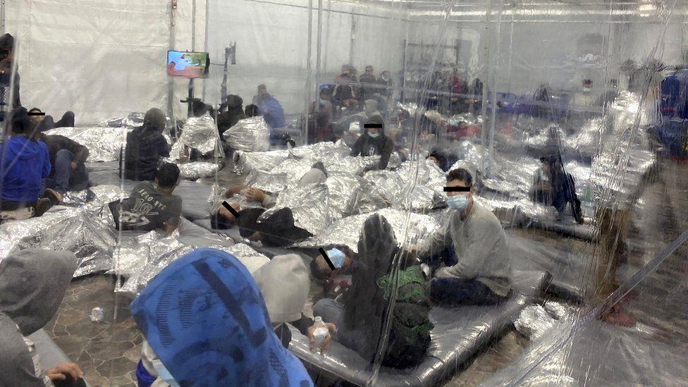 detençao-fronteira-mexico-eua