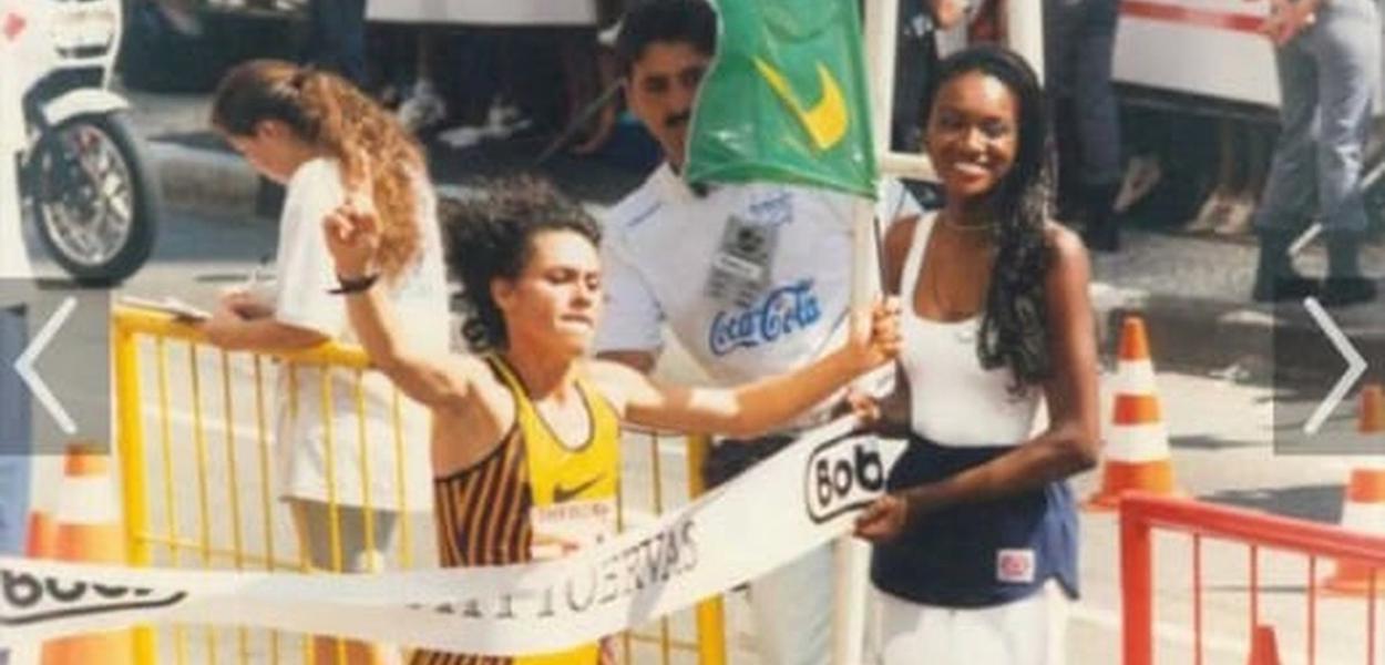 Roseli Machado