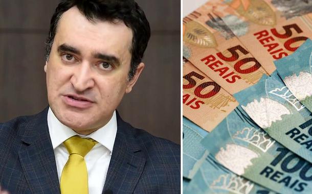 """""""A concentração do capital está cada vez maior no Brasil"""", diz Alysson Mascaro"""