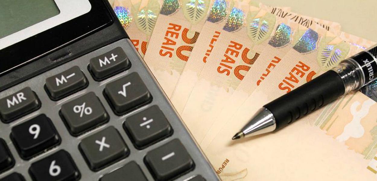 neg - 21 janeiro 2013 - cartoes de credito