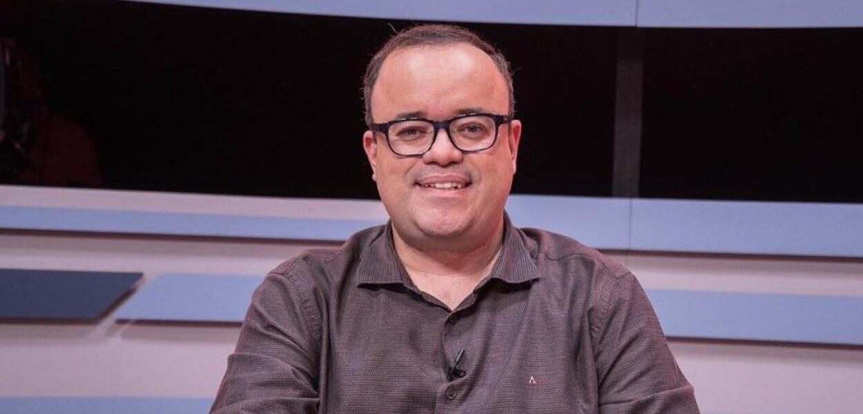 Everaldo Marques