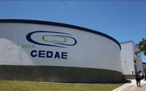 Cedae capta R$ 1,14 bi em 2011 e quita dívida com o tesouro