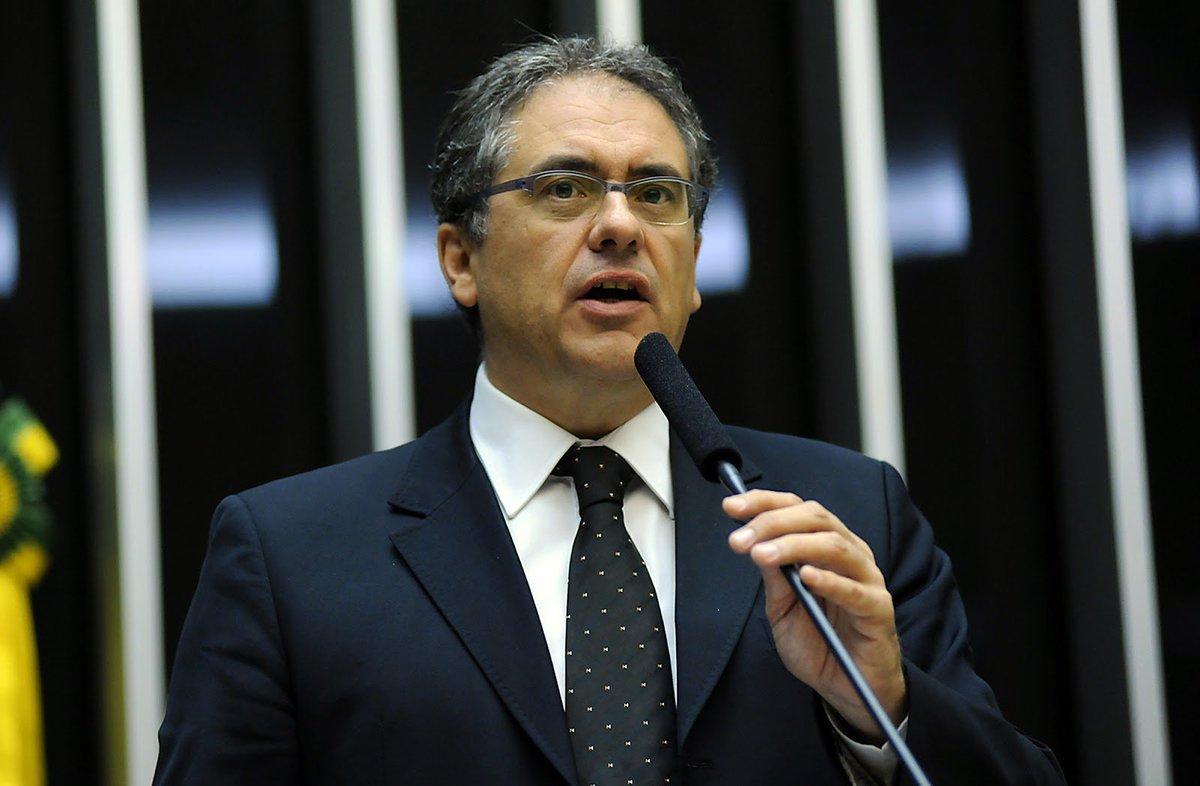 Carlos Zaratini