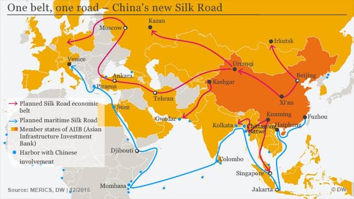 mapa-rota-seda-china