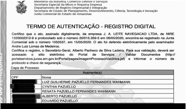 empresa-pazuello