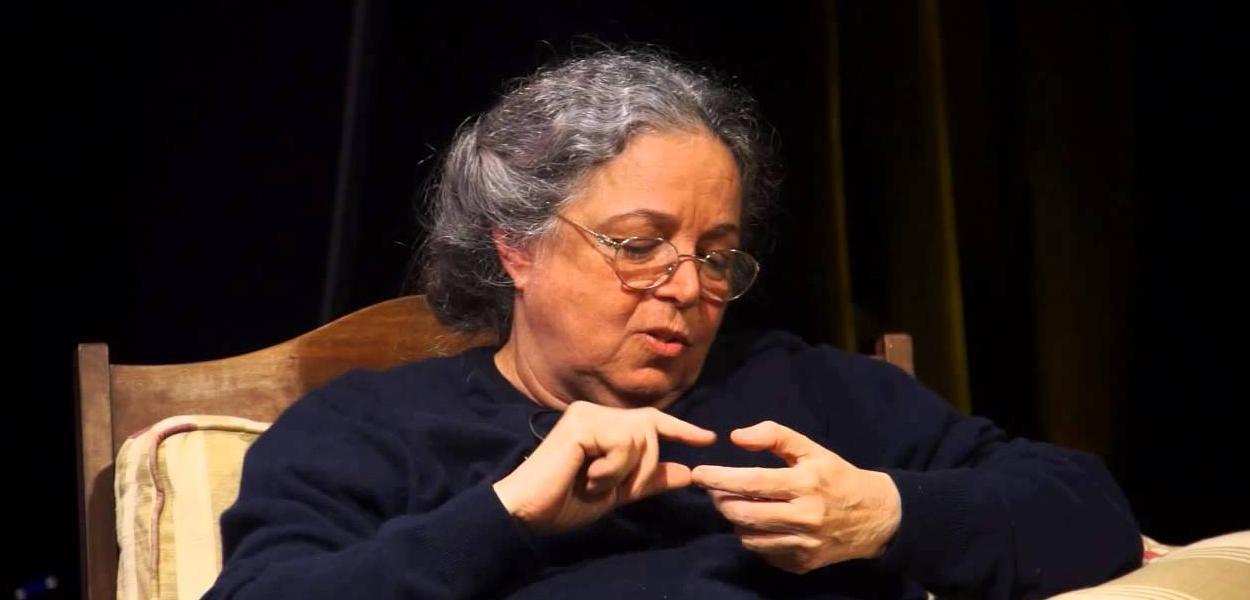 Camilla Amado