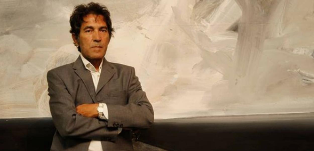 Salvatore Garau disse não entender a polêmica por sua obra 'invisível'