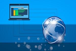 Endereço IP: o que é e para que serve?