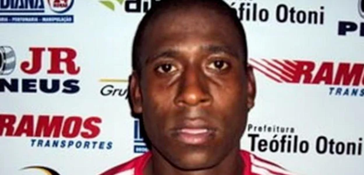 Diogo Corrêa