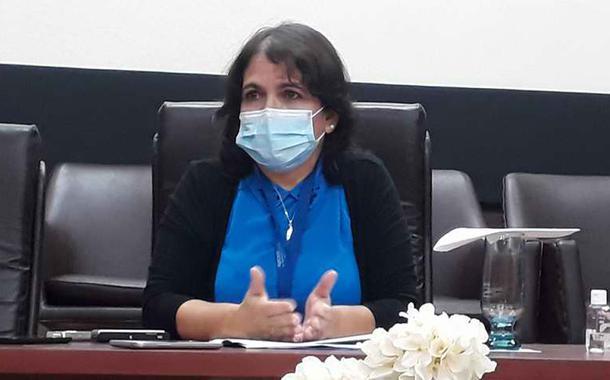 Marta Ayala Ávila