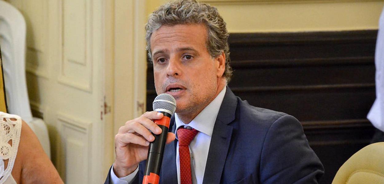 Leonel Brizola Neto