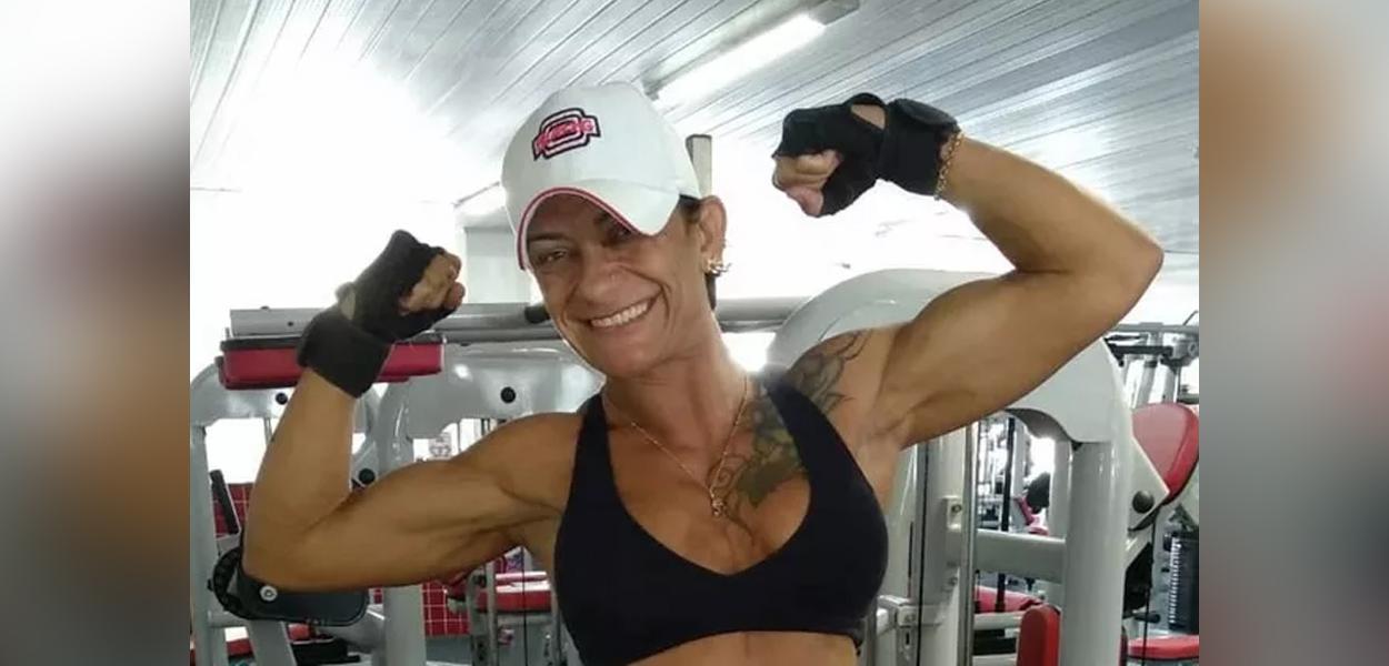 Andrea Siqueira Valle
