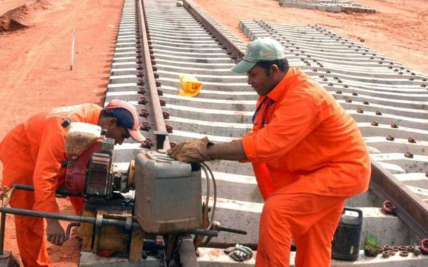 Delegação internacional vem ao Brasil para fazer pressão contra construção da Ferrogrão