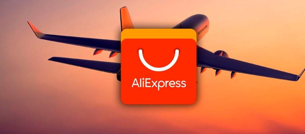 Aliexpress com entregas em 7 dias, veja como aproveitar ao máximo as oportunidades recentemente anunciadas pelo site chinês