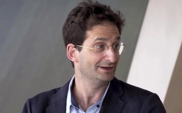 Federico Finchelstein
