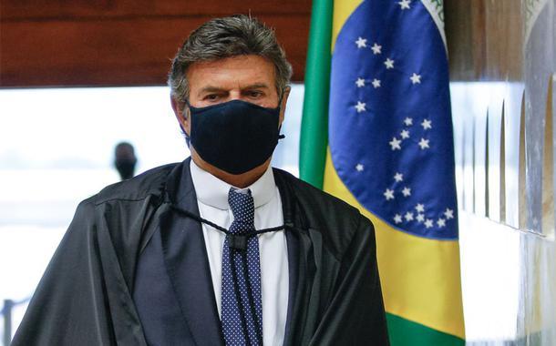 STF derruba suspensão e passaporte da vacina volta a valer no Rio