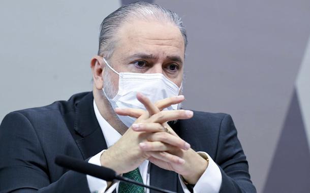 PGR foi a instituição que menos funcionou no Brasil, escreve Celso Rocha de Barros