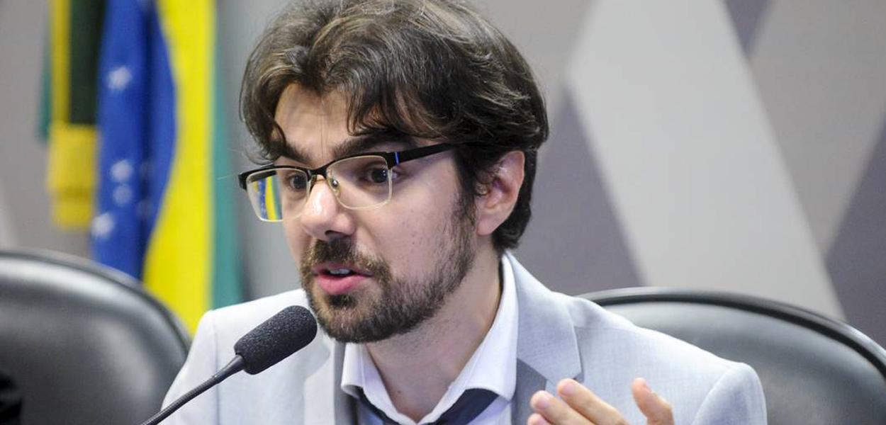 Guilherme de Mello