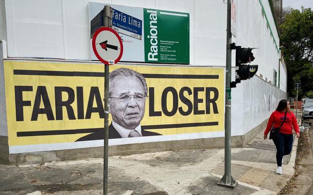 Paulo Guedes vive seu pior momento no governo, mas descarta pedir demissão