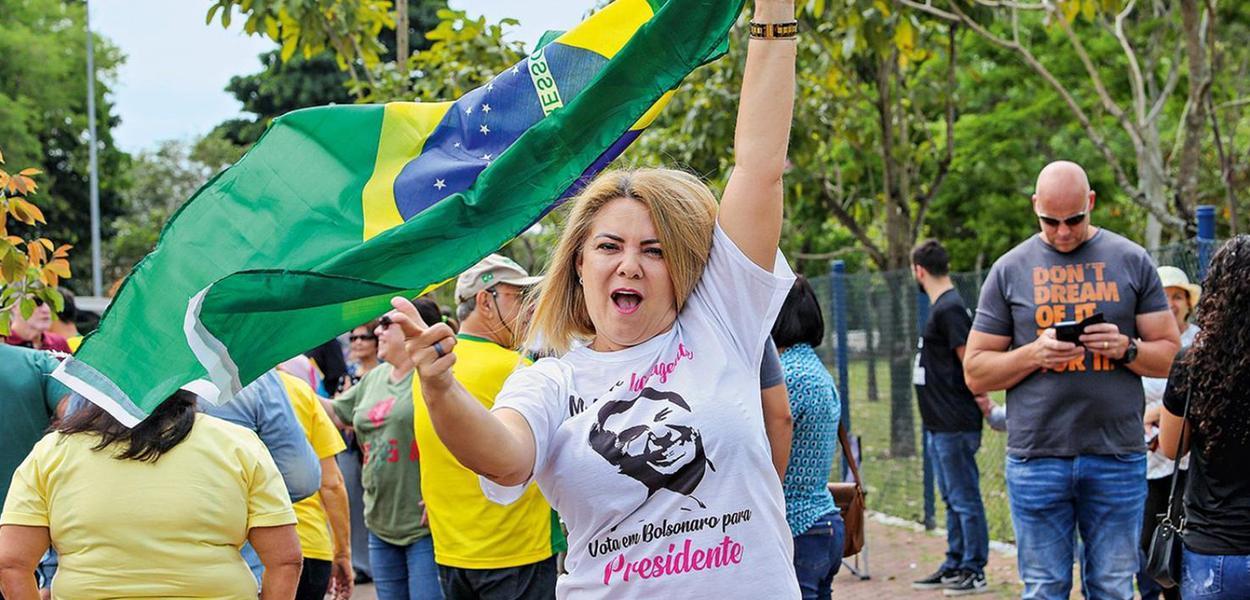 Ana Cristina Siqueira Valle