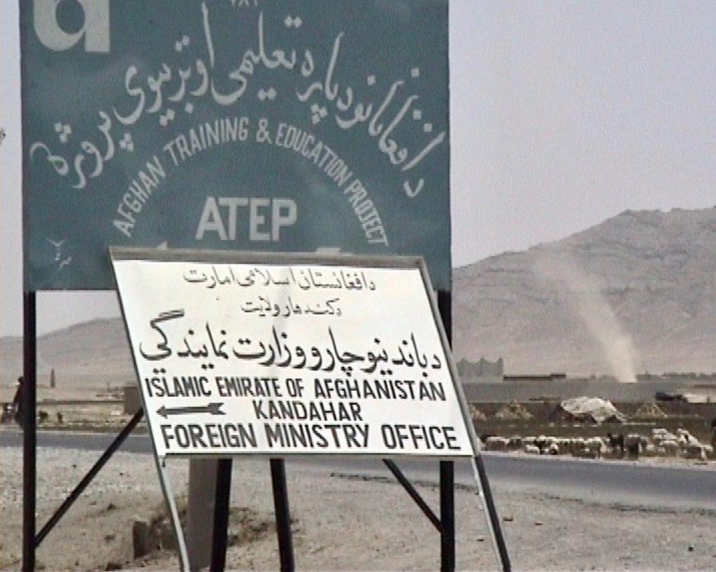 afeganistao-taliba