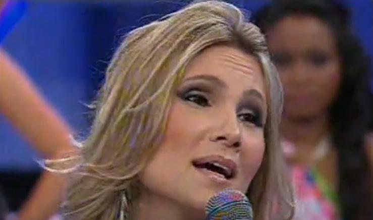 Josy Oliveira