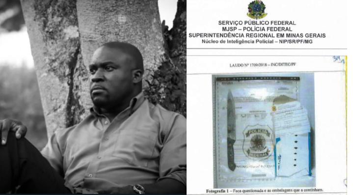 Renato Júlio dos Santos-fakeada-facada-Adélio-Bolsonaro