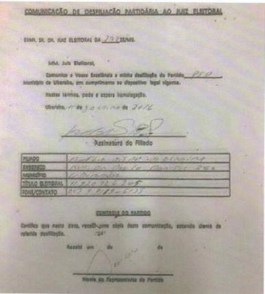 Adélio-PSD-facada-Gilberto Kassab-Jair Bolsonaro