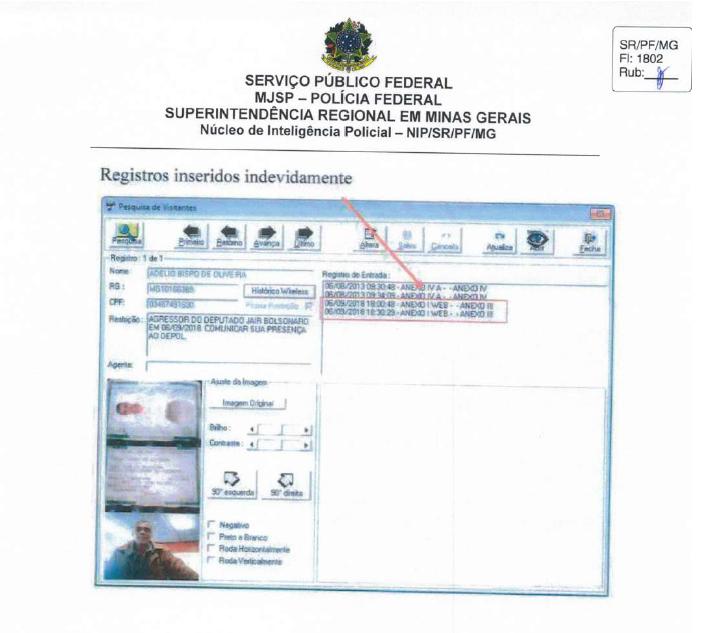 Adélia-Câmara dos Deputados-Bolsonaro-portaria