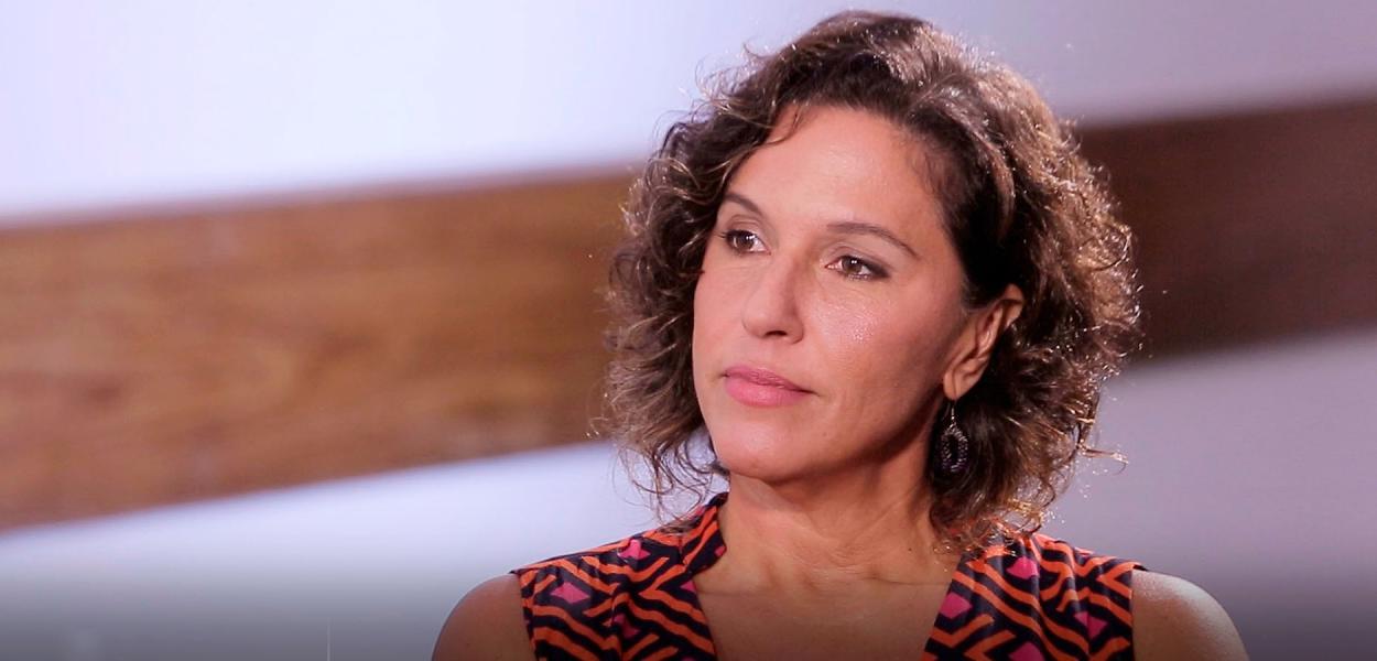 Analista Daniela Campello, professora associada da Escola Brasileira de Administração Pública e de Empresas da Fundação Getulio Vargas (FGV-Ebape)