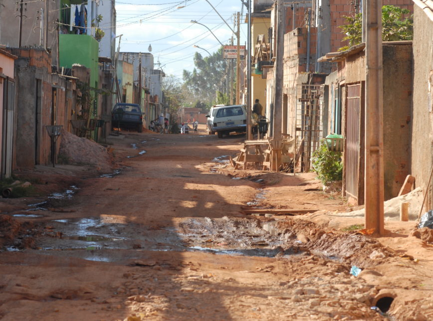 desigualdade-pobreza-america-latina