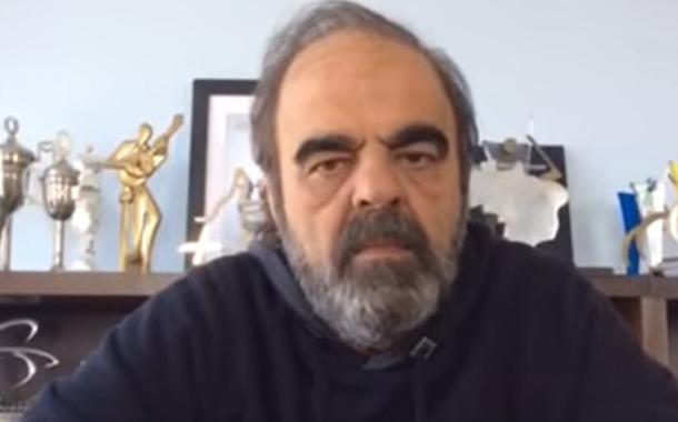 Marcelo Auler