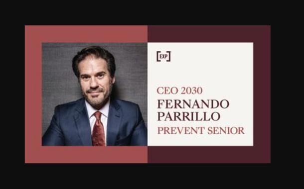 Fernando Parrillo