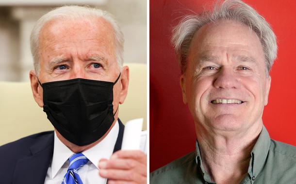 'América Latina não é prioridade para Biden', destaca James Green
