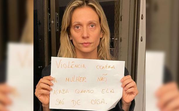Luisa Mell