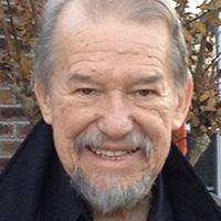 Father Stan Smolenski
