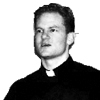 Father Gregory Haake