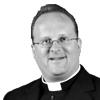 Father James Wehner