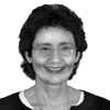 Irene DiSanto