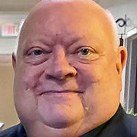 Father Carl Pieber