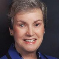 Ann Carey