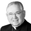 Archbishop José H. Gomez