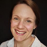 Erika J. Ahern