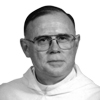 Father Brian Mullady