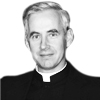 Father C. John McCloskey