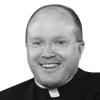 Father Roger J. Landry