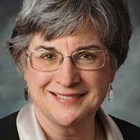 Janet E. Smith